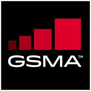 GSMA AgriTech