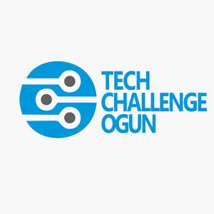 TechChallengeOgun