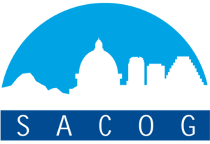 Sacramento Area Council of Governments