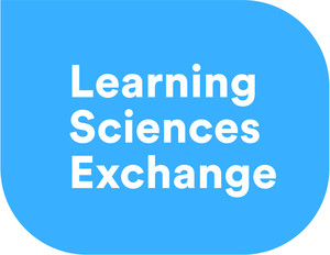Learning Sciences Exchange