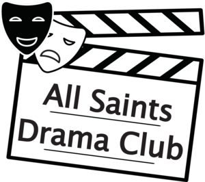 All Saints Drama Club