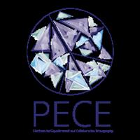 Platform for Experimental Collaborative Ethnography