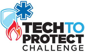 Tech to Protect Challenge