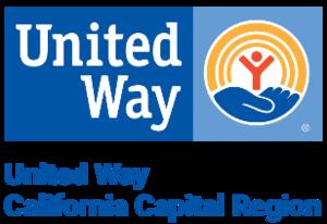 United Way California Capital Region